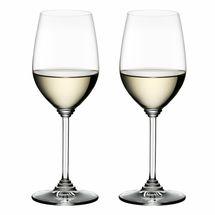 Riedel Wine Riesling glas - 2 stuks