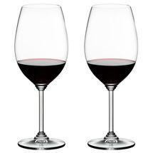 Riedel Wine Syrah/Shiraz wijnglas - 2 stuks