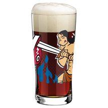 Ritzenhoff Beer & More bierglas 40cl - Auge