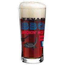 Ritzenhoff Beer & More bierglas - Julien Cheng