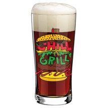 Ritzenhoff Beer & More bierglas - Pietro Chiera