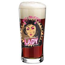 Ritzenhoff Beer & More bierglas - Ramona Rosenkranz