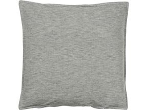 Sodahl Basic sierkussen 45x45cm - grey