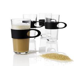 Stelton Easy koffiekop - 4 stuks