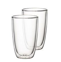 Villeroy & Boch Artesano Hot & Cold Beverages kop 45cl - 2 stuks
