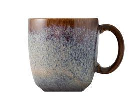 Villeroy & Boch Koffiekop Lave Beige