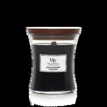 WoodWick Medium Candle Black Peppercorn