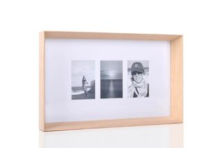 XLBoom Prado Frame fotolijst (3) 10x15 - hout