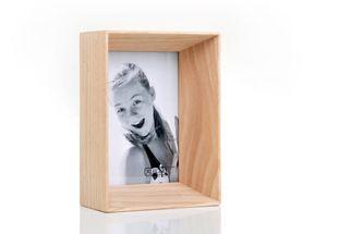 XLBoom Prado Frame fotolijst 10x15 - hout