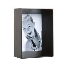 XLBoom Prado Frame fotolijst 10x15 - zwart