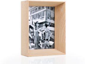XLBoom Prado Frame fotolijst 13x18 - hout