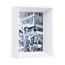 XLBoom Prado Frame fotolijst 13x18 - wit