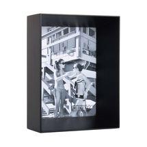 XLBoom Prado Frame fotolijst 13x18 - zwart
