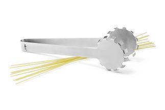 Zack spaghettitang Lanto