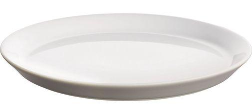 Alessi Tonale bord