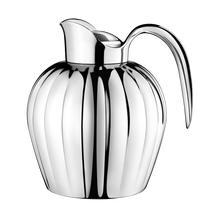 Georg_Jensen_Bernadotte_thermoskan_80cl
