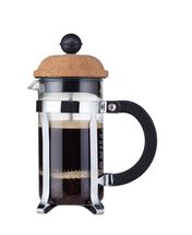 bodum-cafetiere-chambord-kurk-0-35-liter
