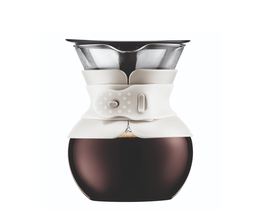 bodum_cafetiere_pour_over_wit.png