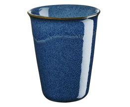 ASA Selection Cappuccino Kopje Saisons Midnight Blue 25 cl