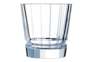 cristal_darques_longdrinkglas.png