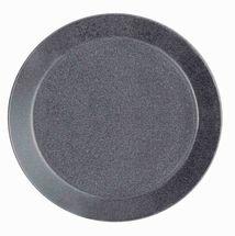 iittala teema bord 21cm dotted grey