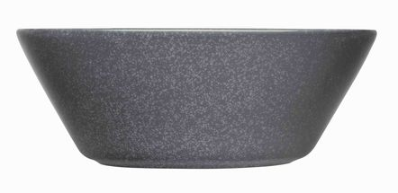 iittala teema schaal 15cm dotted grey