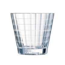 Cristal d'Arques Iroko tumbler 32cl