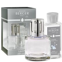 lampe-berger-brander-giftset-pure-transparant