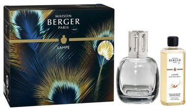 lampe-berger-etincelle-giftset