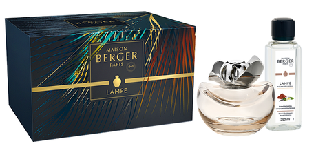 lampe-berger-tempation-amber-giftset
