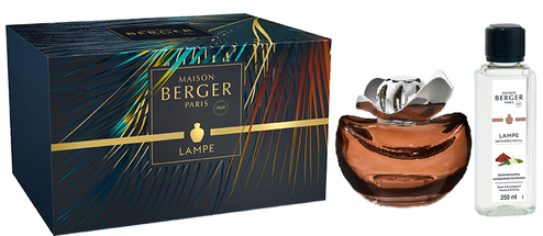 lampe-berger-tempation-giftset-bruin