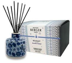maison-berger-geurstokjes-bunzlau-castle-cotton-caress