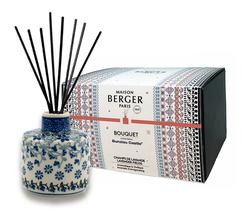 maison-berger-geurstokjes-bunzlau-castle-lavender-fields