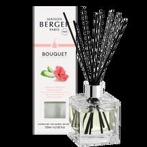 maison-berger-geurstokjes-hibiscus-love