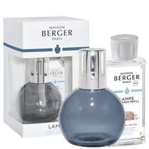 maison-berger-giftset-bingo-grijs