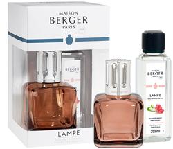 maison-berger-glacon-giftset-roze