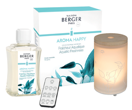 maison-berger-mist-diffusesr-aroma-happy