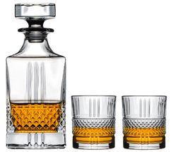 Jay Hill Whisky Set Monea
