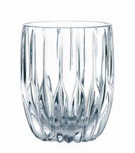 Nachtmann Whiskyglas Prestige