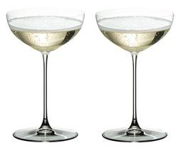 riedel cocktailglas 2