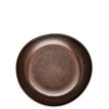 Rosenthal Junto ontbijtbord ø 22cm - bronze