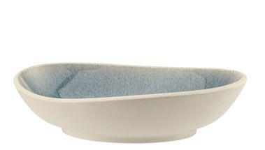 Rosenthal Junto diep bord ø 22cm - aquamarine
