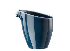 Rosenthal Junto melkkan - ocean blue