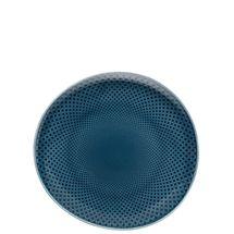Rosenthal Junto ontbijtbord ø 22cm - ocean blue