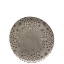 Rosenthal Junto ontbijtbord ø 22cm - pearl grey