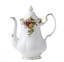 Royal Albert Old Country Roses Koffiekan
