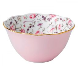 701587005968-royal-albert-new-country-roses
