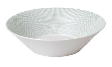 royal-doulton-pacific-mint-serveerschaal-29cm
