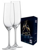 Schott_Zwiesel_Champagneglas