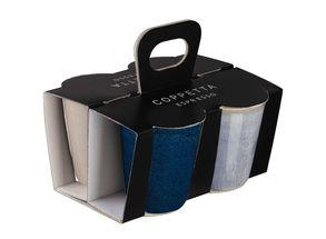 ASA Selection Espresso Giftset 1 cl